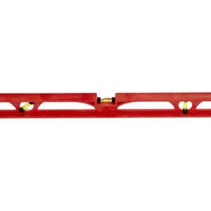 Nivel ergocast Mod.120-62 60 cm (24″)