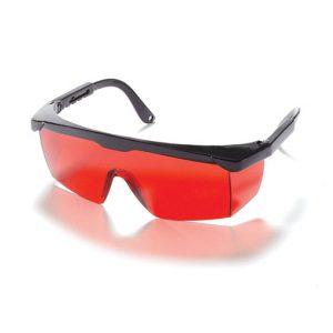 Gafas para protección y vision laser Mod.840