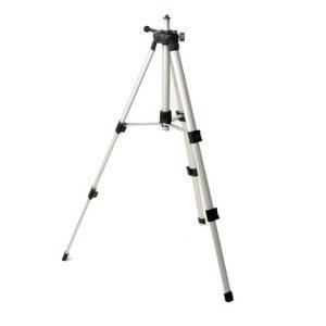 Trípode para laser (ligero) Mod.886-38