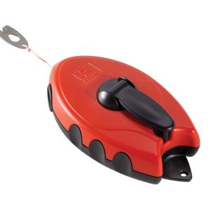 Marcador de tiza ergonómico Mod.211