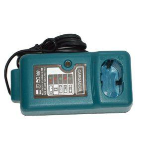 Cargador de batería para taladro inalámbrico 18v 11975/FO