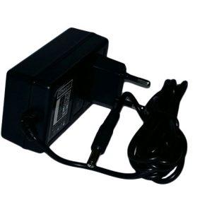 Cargador de batería para taladro atornillador 12v 11433/FO