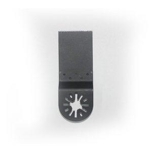 Sierra recta para multifuncion 12028/FO