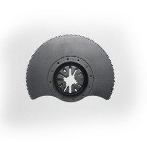 Sierra circular para 12028/FO Multifuncion
