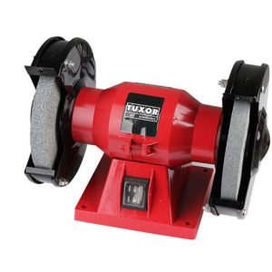 Amoladora de banco Disco 6″ – 1/2 HP