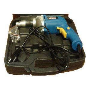 Atornillador eléctrico 710W