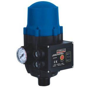 Control para bombas automático Press control