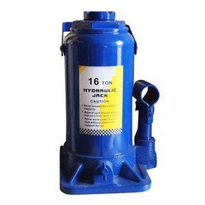 Gato hidraulico de botella 16 Ton