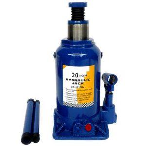 Gato hidraulico de botella 20 Ton