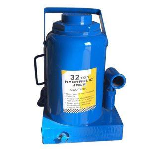 Gato hidraulico de botella 32 Ton