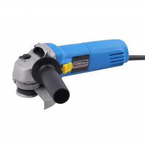 Amoladora angular 115 mm 4-1/2″