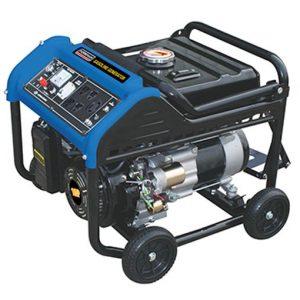 Generador a gasolina 420cc 15HP