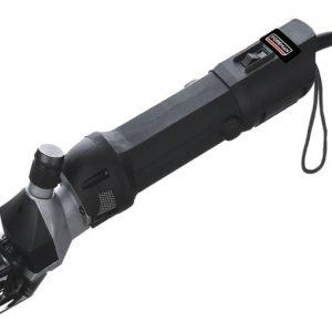 Esquiladora eléctrica 350w