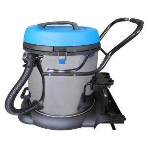 Aspiradora 1200W 75L Polvo y Agua