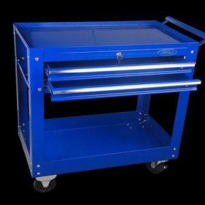 Gabinete metalico 705x370x710 mm
